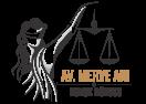 Beylikdüzü Avukat: Av. Merve ARI – ARI Hukuk Bürosu